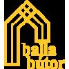 Balla Bútor Webáruház