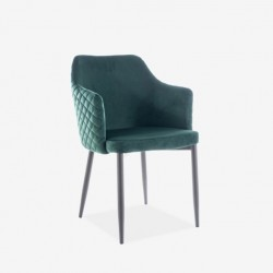 Étkező szék